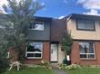 Homes Sold in Convent Glen South, Ottawa, Ontario $275,000