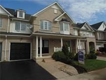 Homes for Sale in Alton Village, Burlington, Ontario $659,900