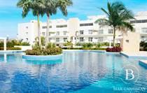 Homes for Sale in Playa Nueva Romana , La Romana $275,000