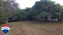 Lots and Land for Sale in Esterillos, Puntarenas $29,500