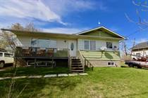 Homes for Sale in Justice, Manitoba $179,900