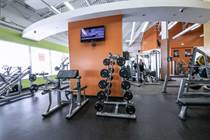 Commercial Real Estate for Sale in Vaughan, Ontario $299,900