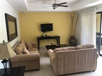 Homes for Sale in Playa Potrero, Guanacaste $249,000