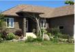 Homes for Sale in st francois xavier, St. François Xavier, Manitoba $674,900