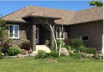 Homes for Sale in st francois xavier, St. François Xavier, Manitoba $680,000