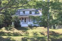 Homes Sold in Conquerall Bank, Nova Scotia $299,000
