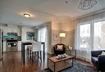 Homes for Sale in Quebec, Rosemont/La Petite-Patrie, Quebec $218,000