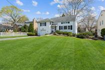 Homes for Sale in Eastchester, New York $869,999