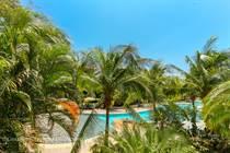 Condos Sold in Playas Del Coco, Guanacaste $255,000