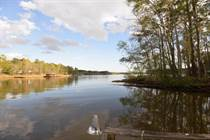 Lots and Land for Sale in Eatonton, Georgia $199,900