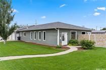 Homes for Sale in Balgonie, Saskatchewan $464,800
