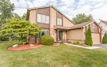 Homes for Sale in Toledo, Ohio $179,900