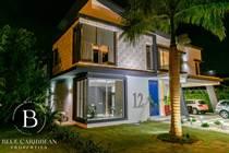 Multifamily Dwellings for Sale in Punta Cana Village, Punta Cana, La Altagracia $780,000