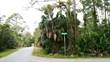 Homes for Sale in WEEKI WACHEE, Florida $69,000