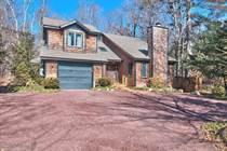 Homes for Sale in Pocono Pines, Pennsylvania $420,000
