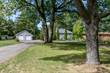 Homes for Sale in Simcoe County, Wasaga Beach, Ontario $699,900
