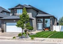 Homes for Sale in Regina, Saskatchewan $699,900
