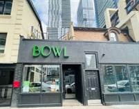 Commercial Real Estate for Sale in Toronto, Ontario $50,000