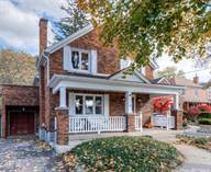 Homes Sold in Forest Hills, Kitchener, Ontario $599,000