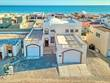 Homes for Sale in Playa Encanto, Puerto Penasco/Rocky Point, Sonora $269,000