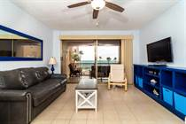 Condos for Sale in Sonoran Spa, Puerto Penasco/Rocky Point, Sonora $194,900