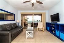 Condos for Sale in Sonoran Spa, Puerto Penasco/Rocky Point, Sonora $194,900