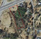 Commercial Real Estate for Sale in Ramseur, North Carolina $49,900