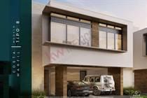 Homes for Sale in Costa Coronado, Tijuana, Baja California, Baja California $7,900,000