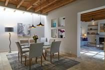 Homes for Sale in El Obraje, San Miguel de Allende, Guanajuato $549,000