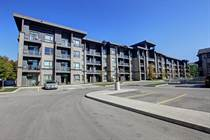 Condos for Sale in Hamilton, Stoney Creek, Ontario $299,999