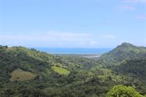Lots and Land for Sale in Tres Rios, Puntarenas $99,000