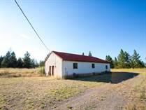 Homes for Sale in Kaleden, British Columbia $1,995,000
