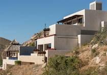 Homes for Sale in Pedregal, Cabo San Lucas, Baja California Sur $1,900,000