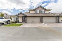 Homes Sold in Sardis, Chilliwack, British Columbia $514,900