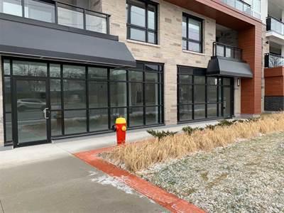 320 Plains Rd E, Suite 11&12, Burlington, Ontario