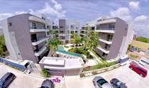 Condos for Sale in El Cielo, Playa del Carmen, Quintana Roo $120,000