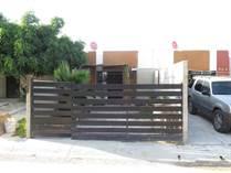 Homes for Sale in Baja California , Tijuana, Baja California $490,000