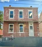 Homes for Sale in Bethlehem, Pennsylvania $154,900