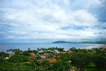 Homes for Sale in Playa Tamarindo, Tamarindo, Guanacaste $419,000