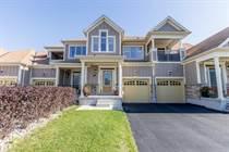 Homes for Sale in Simcoe County, Wasaga Beach, Ontario $475,000