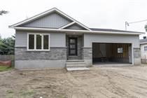 Homes Sold in Murphy Road, Petawawa, Ontario $490,000