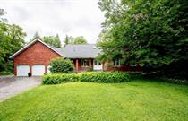 Homes for Sale in Erin, Ontario $999,999