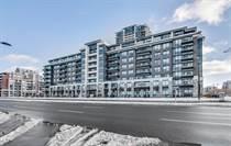Condos for Sale in Warden/Highway 7, Markham, Ontario $539,900
