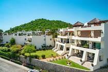 Condos for Sale in El Tezal, Cabo San Lucas, Baja California Sur $389,000