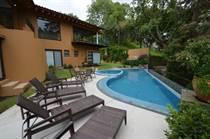 Recreational Land for Sale in Cruz de Mission, Valle de Bravo, Estado de Mexico $1,250,000