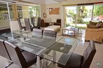 Homes for Sale in 5th Avenue, Playa del Carmen, Quintana Roo $299,999