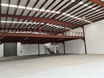 Commercial Real Estate for Rent/Lease in Maestros, Ensenada, Baja California $100,000 monthly