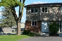 Condos Sold in Katimavik, Kanata, Ontario $399,900