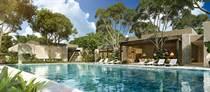 Lots and Land for Sale in El Tigrillo, Playa del Carmen, Quintana Roo $98,066