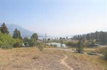 Lots and Land for Sale in Columere Park, British Columbia $399,800